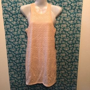Forever 21 Dresses - *3/20* Blush Dress